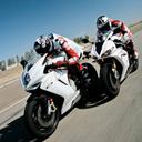 Win Pirelli BMW M8 Tires 2020