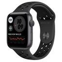Apple Watch Nike S6