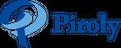 Piroly